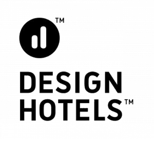 Logo Design Hotels